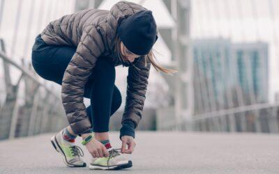 3 Gründe wieso die meisten Diäten scheitern und wie die Weight Loss Challenge™ Basel diese Gründe berücksichtigt